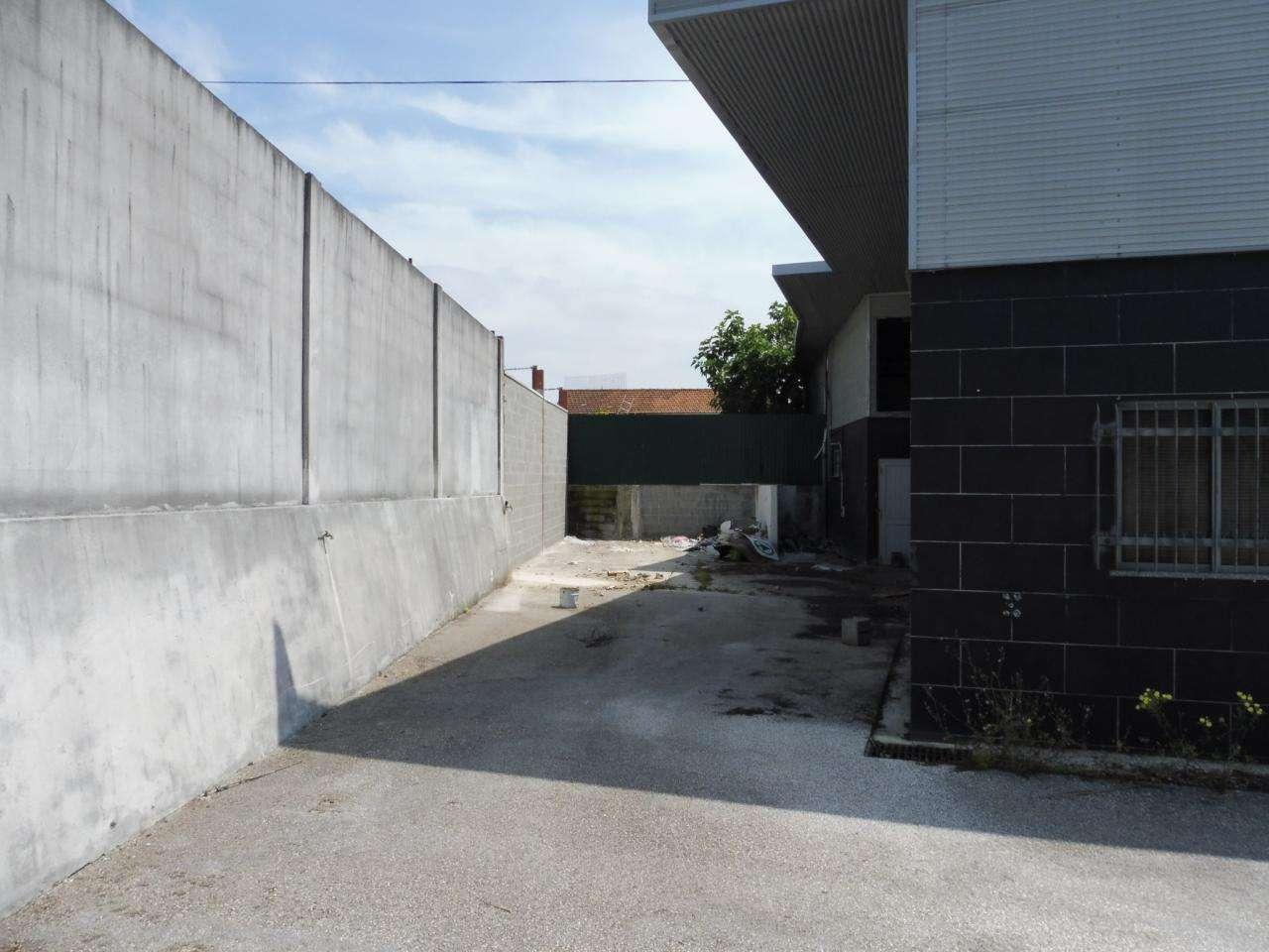 Armazém para arrendar, Febres, Coimbra - Foto 5