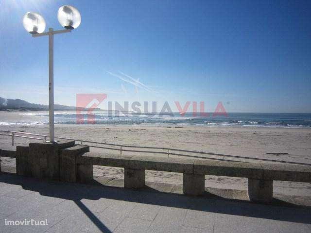 Apartamento para comprar, Vila Praia de Âncora, Viana do Castelo - Foto 31