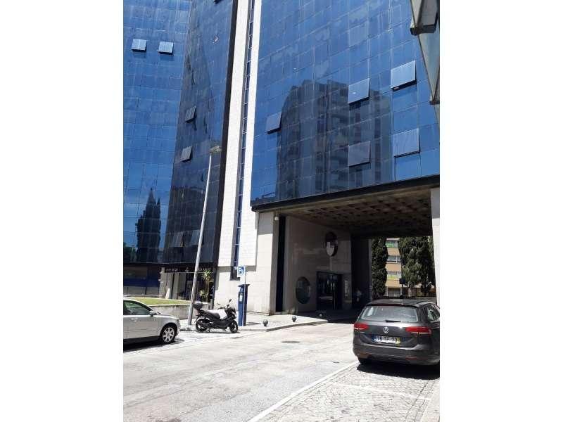 Escritório para arrendar, Cedofeita, Santo Ildefonso, Sé, Miragaia, São Nicolau e Vitória, Porto - Foto 2