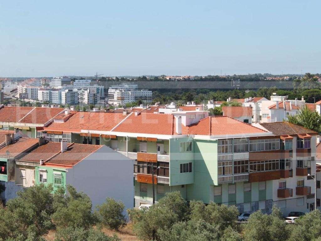 Apartamento para comprar, Laranjeiro e Feijó, Setúbal - Foto 20
