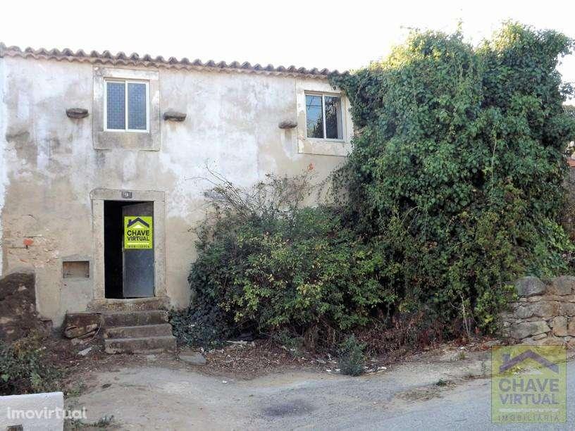 Moradia para comprar, Roliça, Bombarral, Leiria - Foto 4