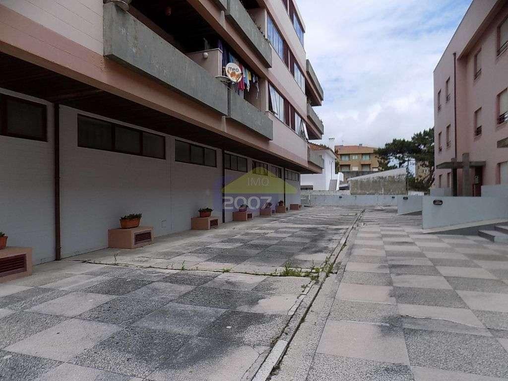 Apartamento para comprar, Esmoriz, Aveiro - Foto 20