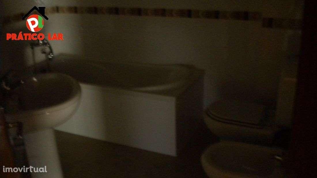 Apartamento para comprar, Pampilhosa, Mealhada, Aveiro - Foto 17