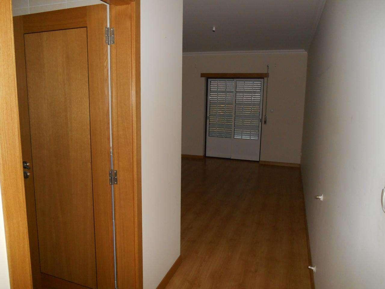 Apartamento para comprar, Zebreira e Segura, Castelo Branco - Foto 9