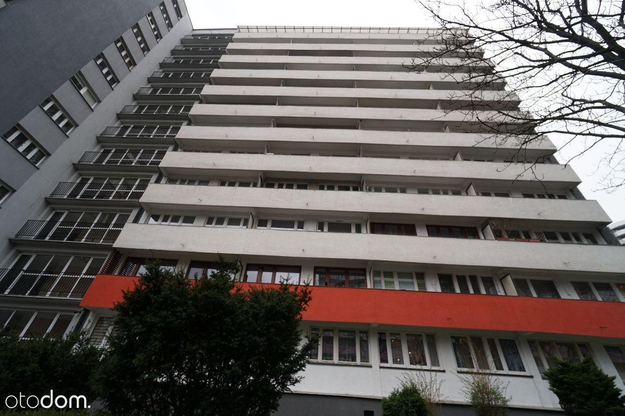 Mieszkanie Katowice ul Tysiąclecia rezerw do 28.06