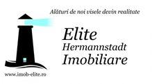 Dezvoltatori: Elite Hermannstadt - Sibiu, Sibiu (localitate)