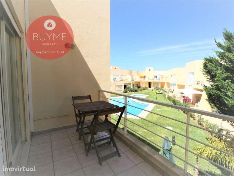 Apartamento para comprar, Boliqueime, Faro - Foto 4