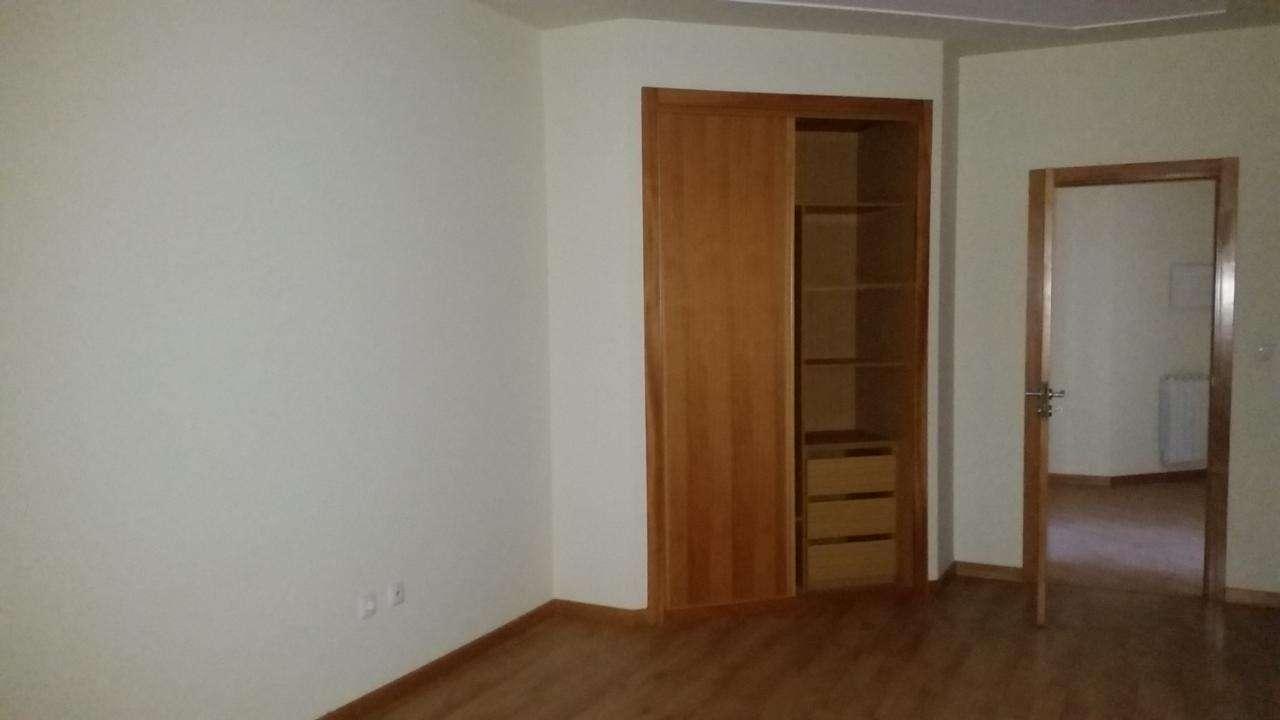 Apartamento para comprar, Nossa Senhora de Fátima, Santarém - Foto 22