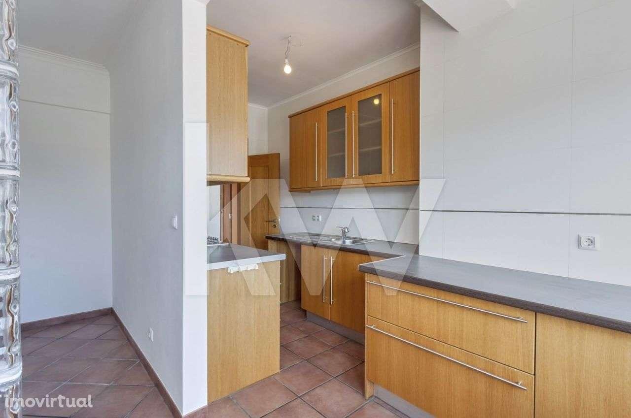 Apartamento para comprar, Carnide, Lisboa - Foto 13