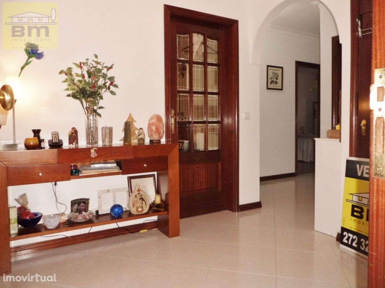 Apartamento para comprar, Castelo Branco - Foto 19