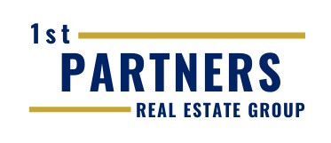 1st Partners Real Estate