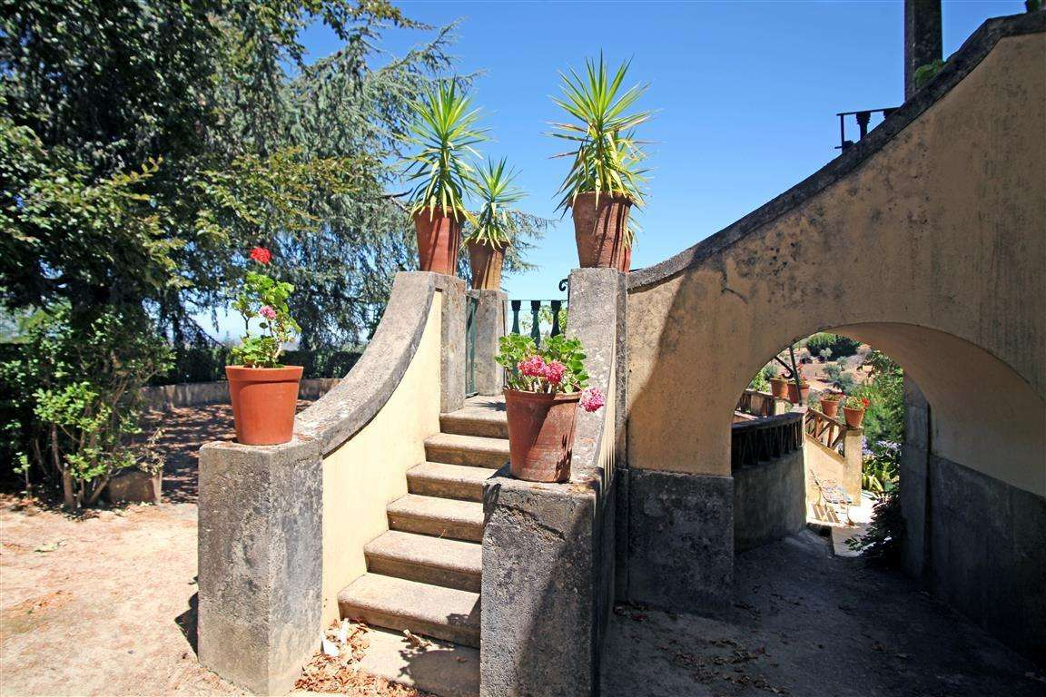 Quintas e herdades para comprar, Santa Maria da Devesa, Portalegre - Foto 3