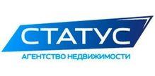 Компании-застройщики: Статус - Чернигов, Черниговская область (Город)