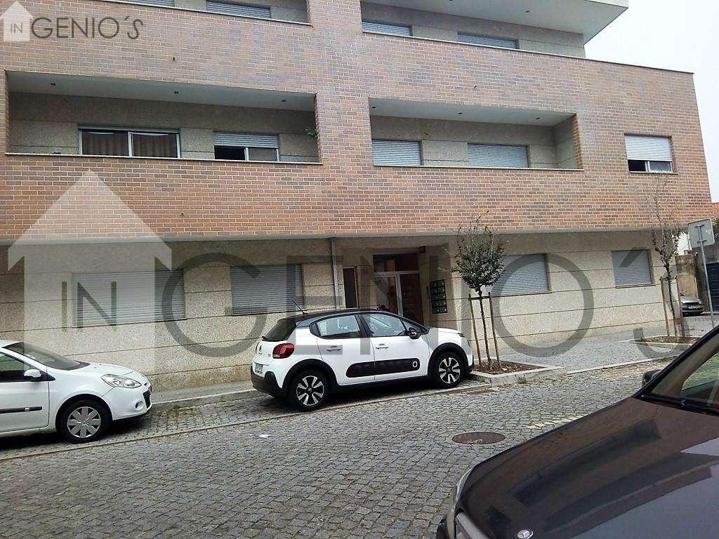 Apartamento para comprar, Esposende, Marinhas e Gandra, Braga - Foto 22
