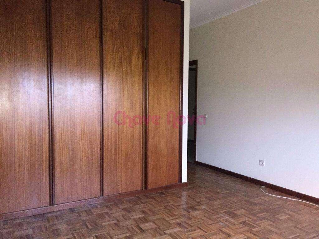 Apartamento para comprar, S. João da Madeira, Aveiro - Foto 10