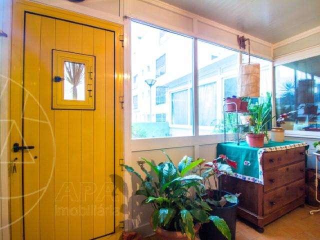 Apartamento para comprar, Quelfes, Faro - Foto 15
