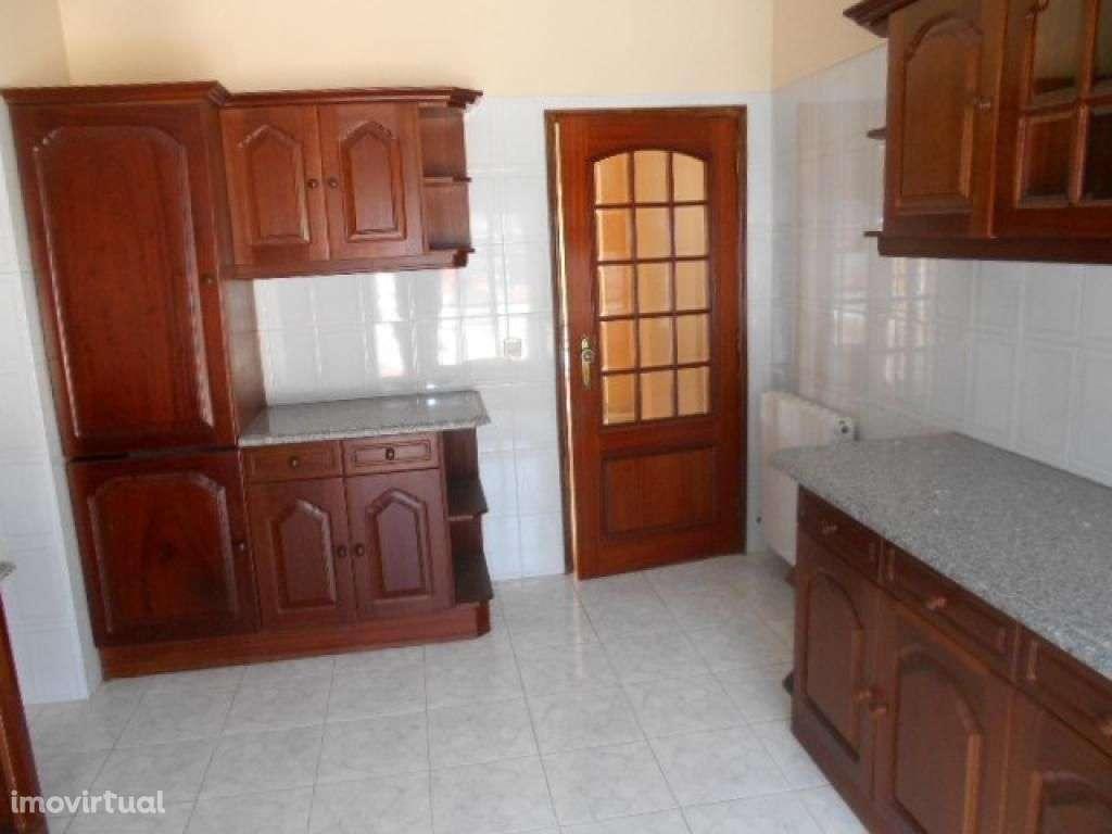 Apartamento para comprar, Seia, São Romão e Lapa dos Dinheiros, Guarda - Foto 11