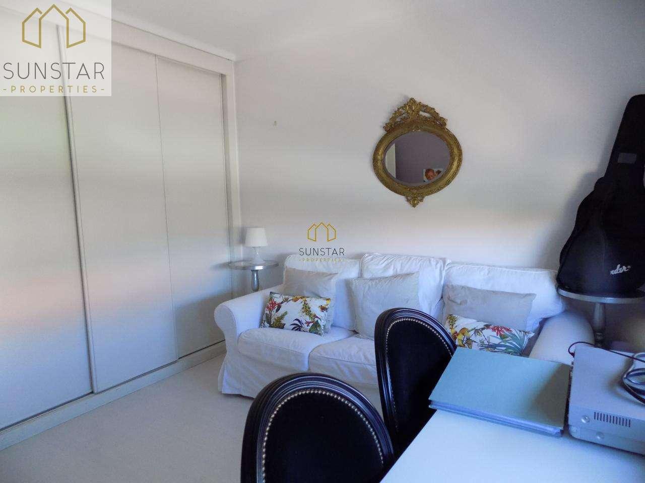 Apartamento para arrendar, Cascais e Estoril, Lisboa - Foto 21