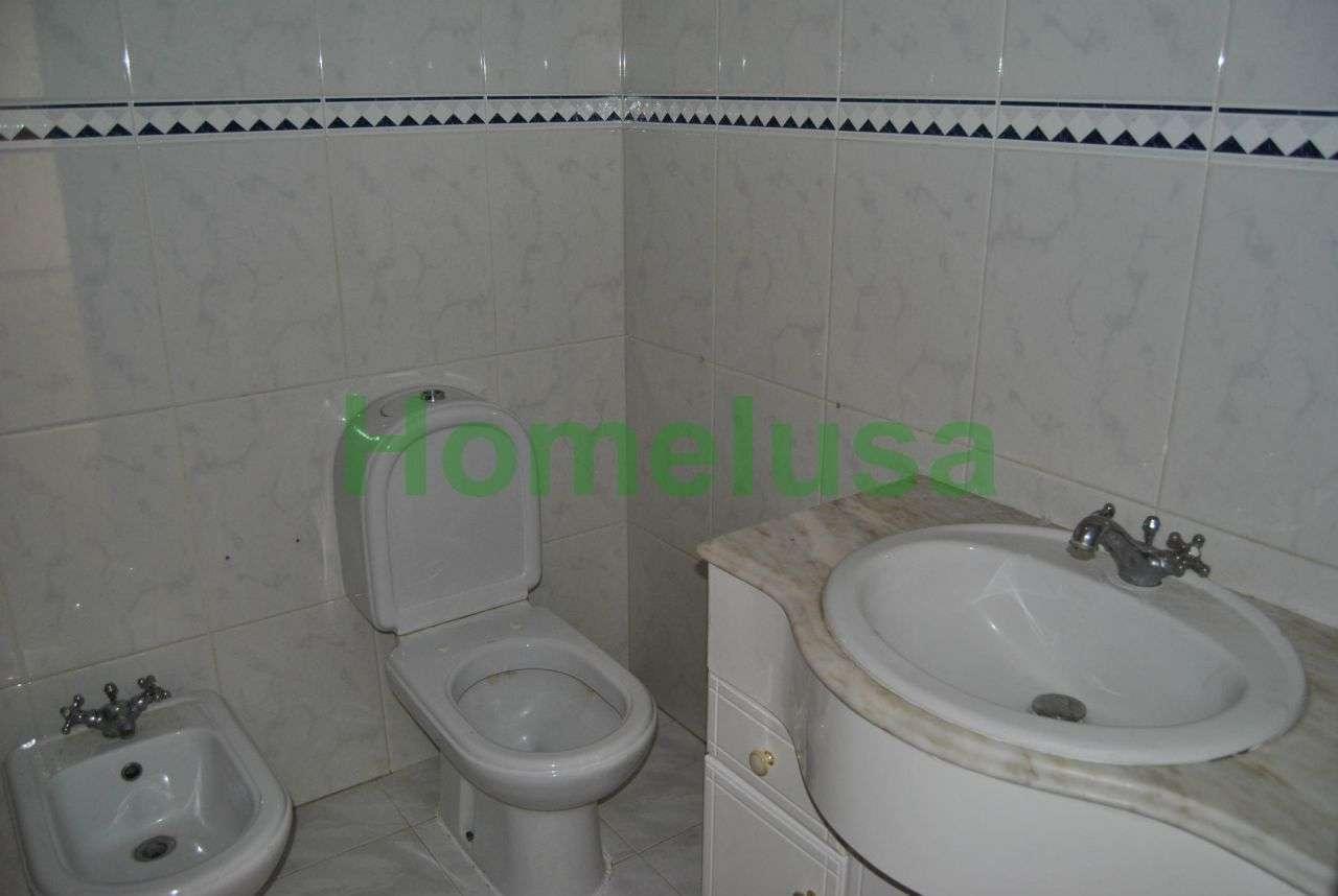 Apartamento para comprar, Buarcos e São Julião, Coimbra - Foto 22