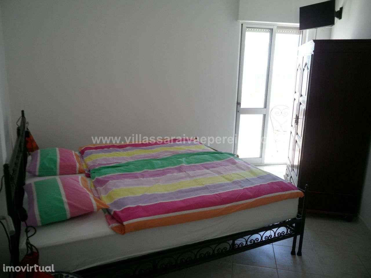 Apartamento para comprar, Olhão, Faro - Foto 19