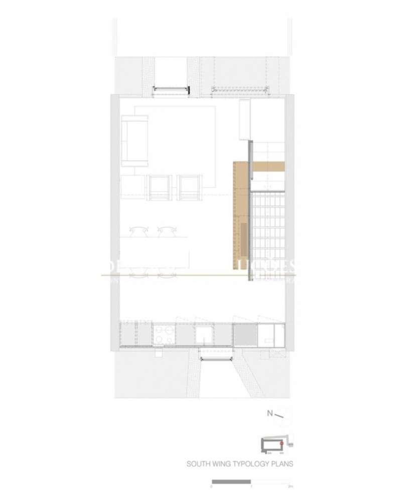 Apartamento para comprar, Tavira (Santa Maria e Santiago), Tavira, Faro - Foto 24