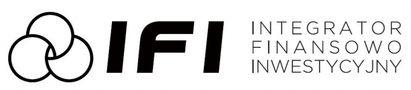 Biuro nieruchomości: I.F.I. Kredyty NIeruchomości