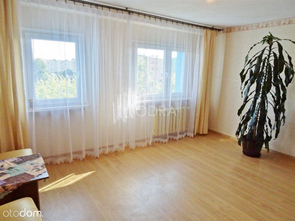 Mieszkanie, 62,30 m², Oława