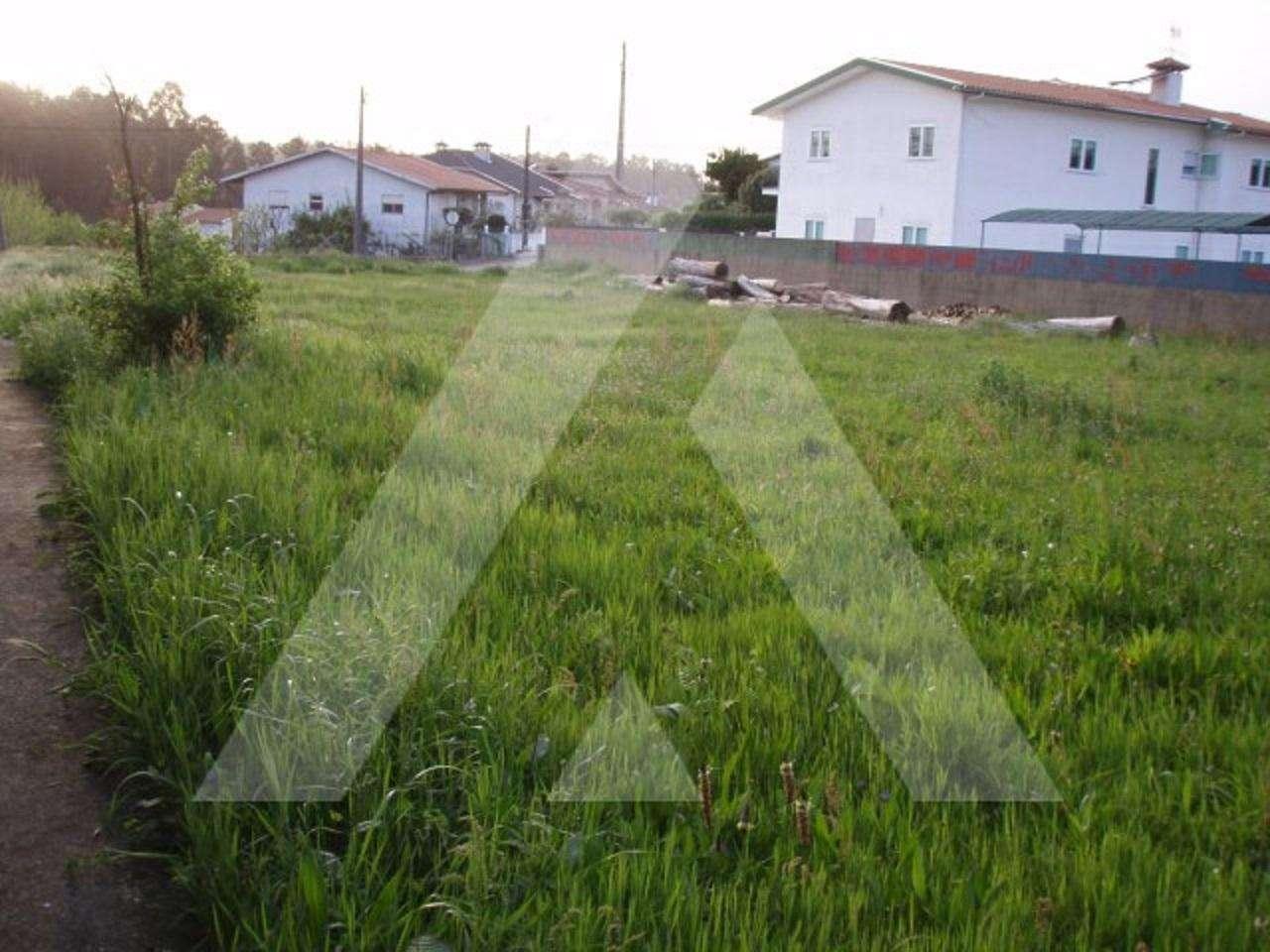 Terreno para comprar, Milheirós de Poiares, Aveiro - Foto 2