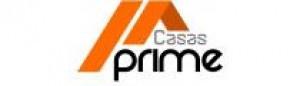 Casas Prime - Surpresa Tranquila LDA