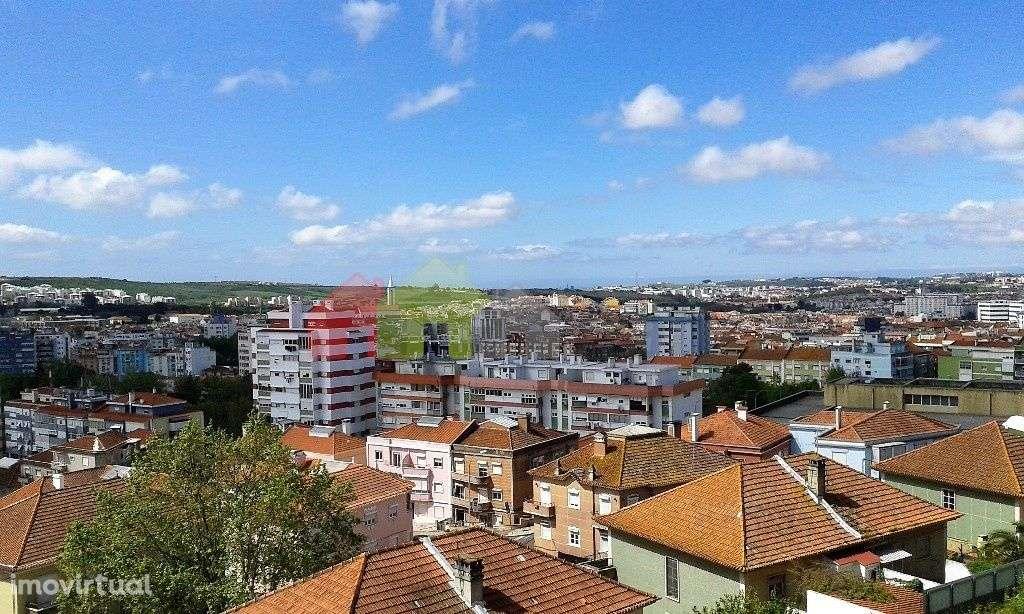 Moradia para comprar, Mina de Água, Amadora, Lisboa - Foto 23