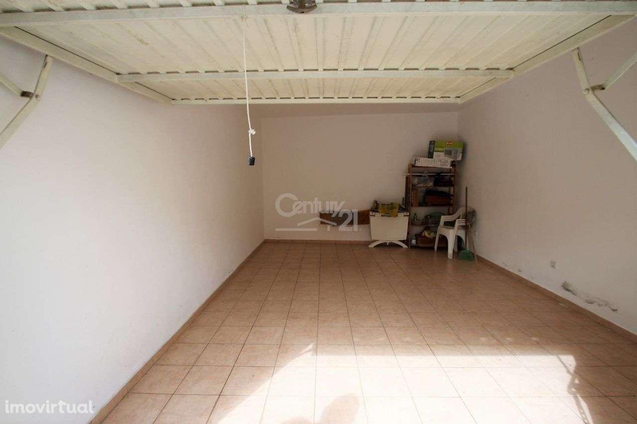 Moradia para comprar, Serra D'El Rei, Peniche, Leiria - Foto 16