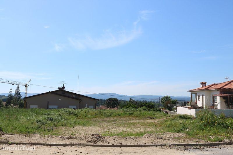 Terreno para comprar, Palmeira, Braga - Foto 10