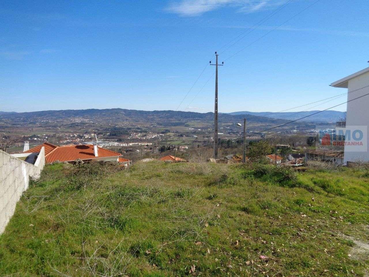 Terreno para comprar, Boidobra, Castelo Branco - Foto 1