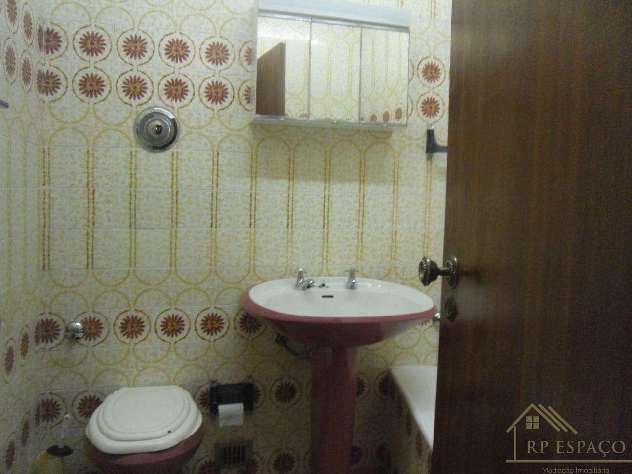 Apartamento para comprar, Oliveira de Frades, Souto de Lafões e Sejães, Viseu - Foto 4