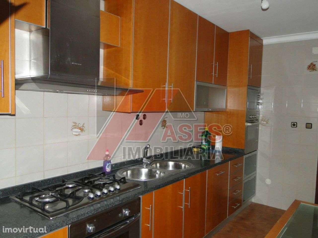 Apartamento para comprar, Fafe - Foto 4