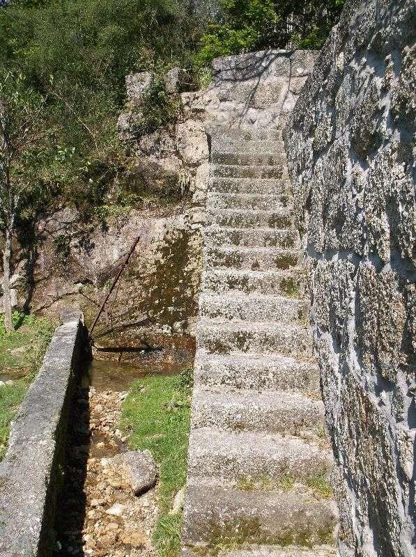 Quintas e herdades para comprar, Astromil, Paredes, Porto - Foto 18