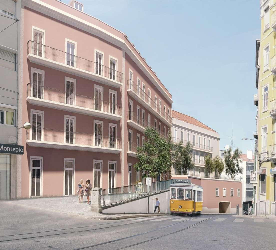 Loja para comprar, São Vicente, Lisboa - Foto 10