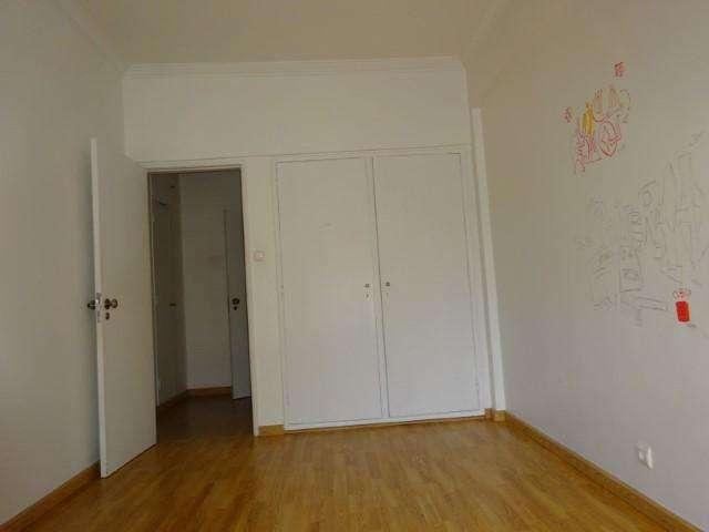 Apartamento para comprar, Carnaxide e Queijas, Oeiras, Lisboa - Foto 23