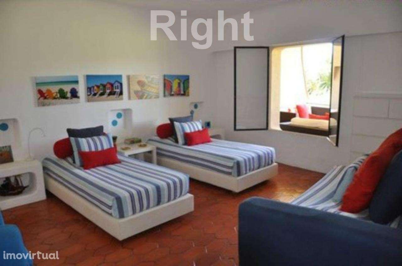 Apartamento para comprar, Porches, Lagoa (Algarve), Faro - Foto 12
