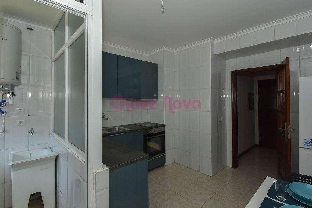 Apartamento para comprar, Oliveira do Douro, Porto - Foto 7