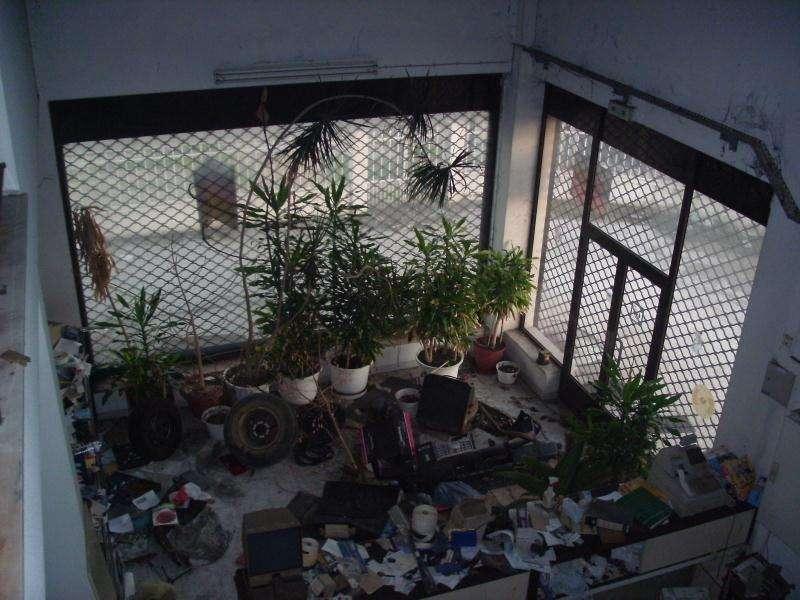 Armazém para comprar, Seixal, Arrentela e Aldeia de Paio Pires, Setúbal - Foto 5