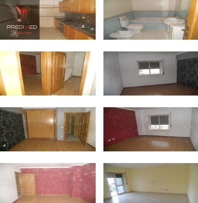 Apartamento para comprar, Quinta do Conde, Sesimbra, Setúbal - Foto 3