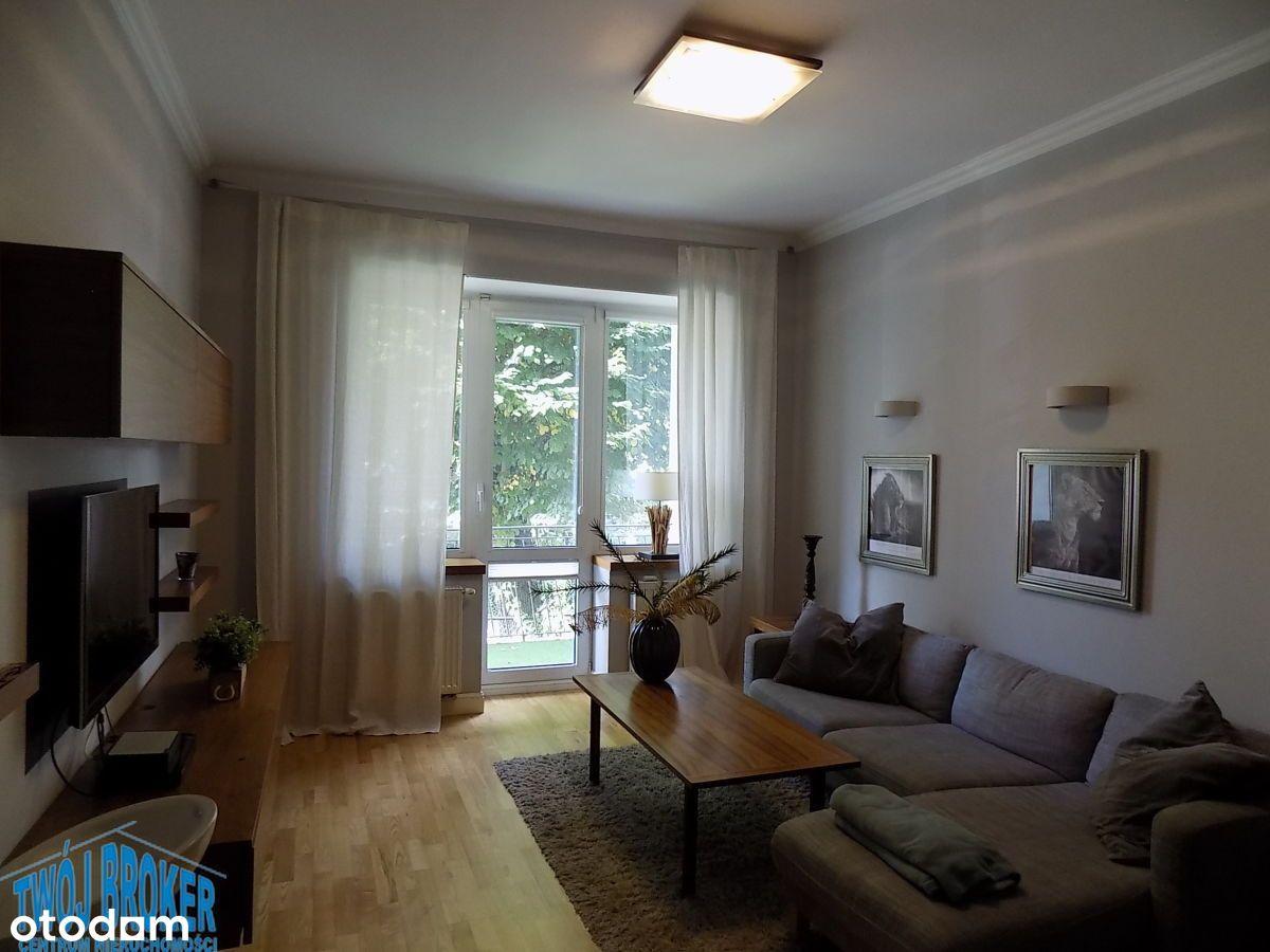 Mieszkanie, 94 m², Sopot