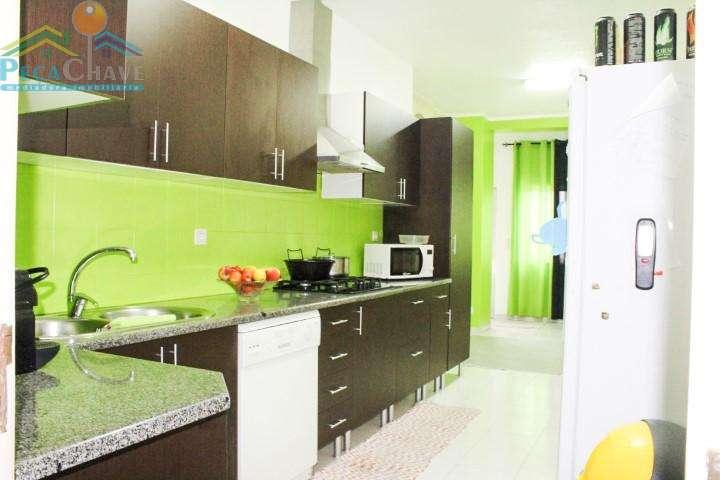 Apartamento para comprar, Marinha Grande - Foto 3