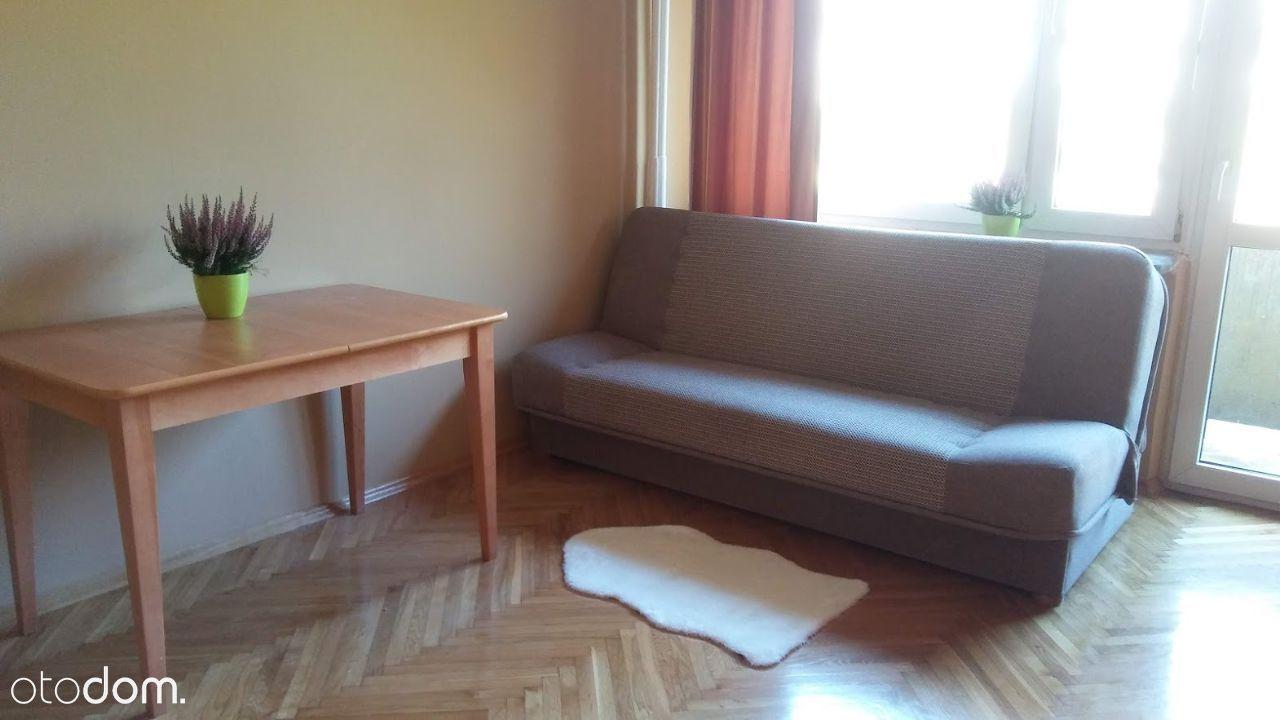 Wynajmę dwa wygodne pokoje na ul. Wrocławskiej