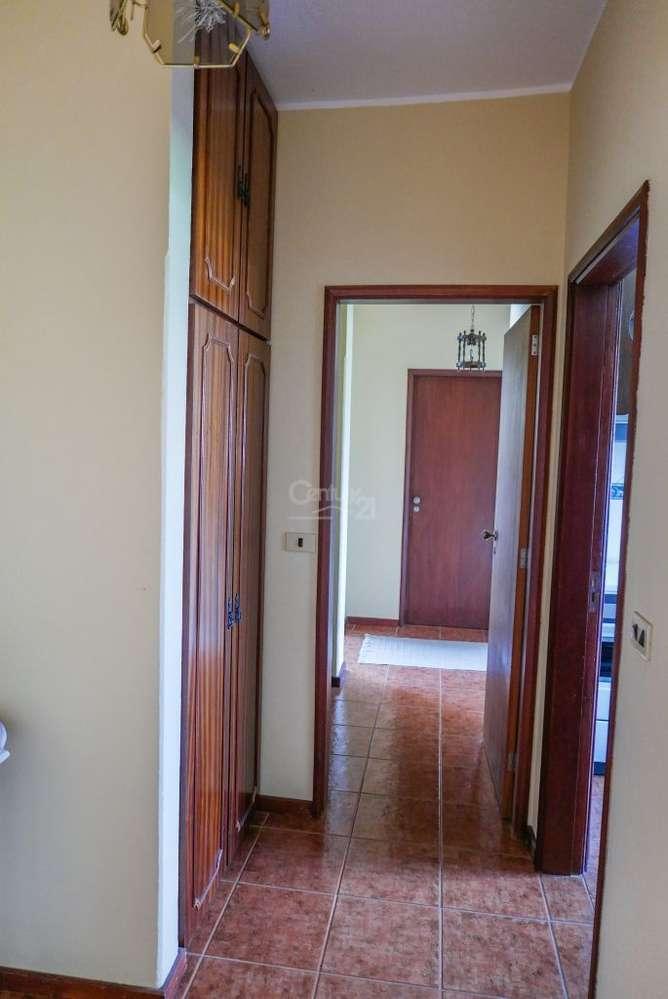Apartamento para comprar, Poiares (Santo André), Coimbra - Foto 9