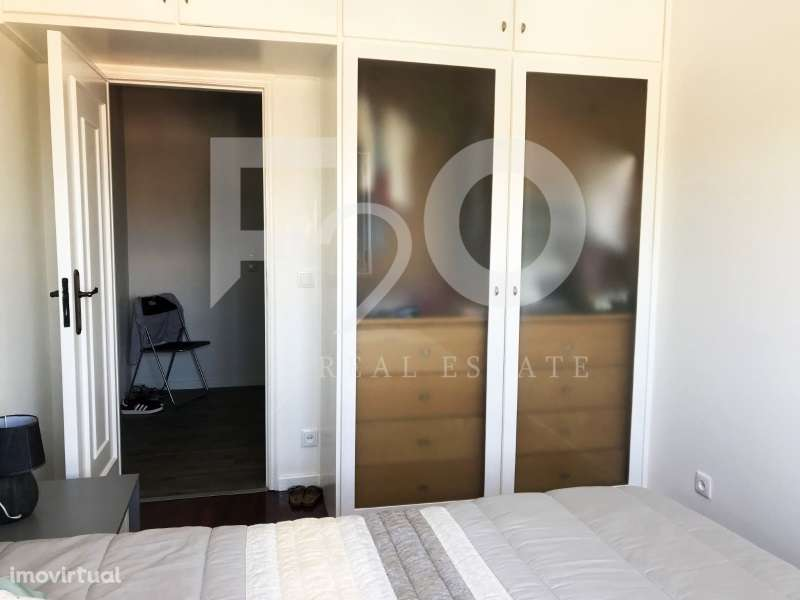 Apartamento para comprar, Amarante (São Gonçalo), Madalena, Cepelos e Gatão, Amarante, Porto - Foto 8