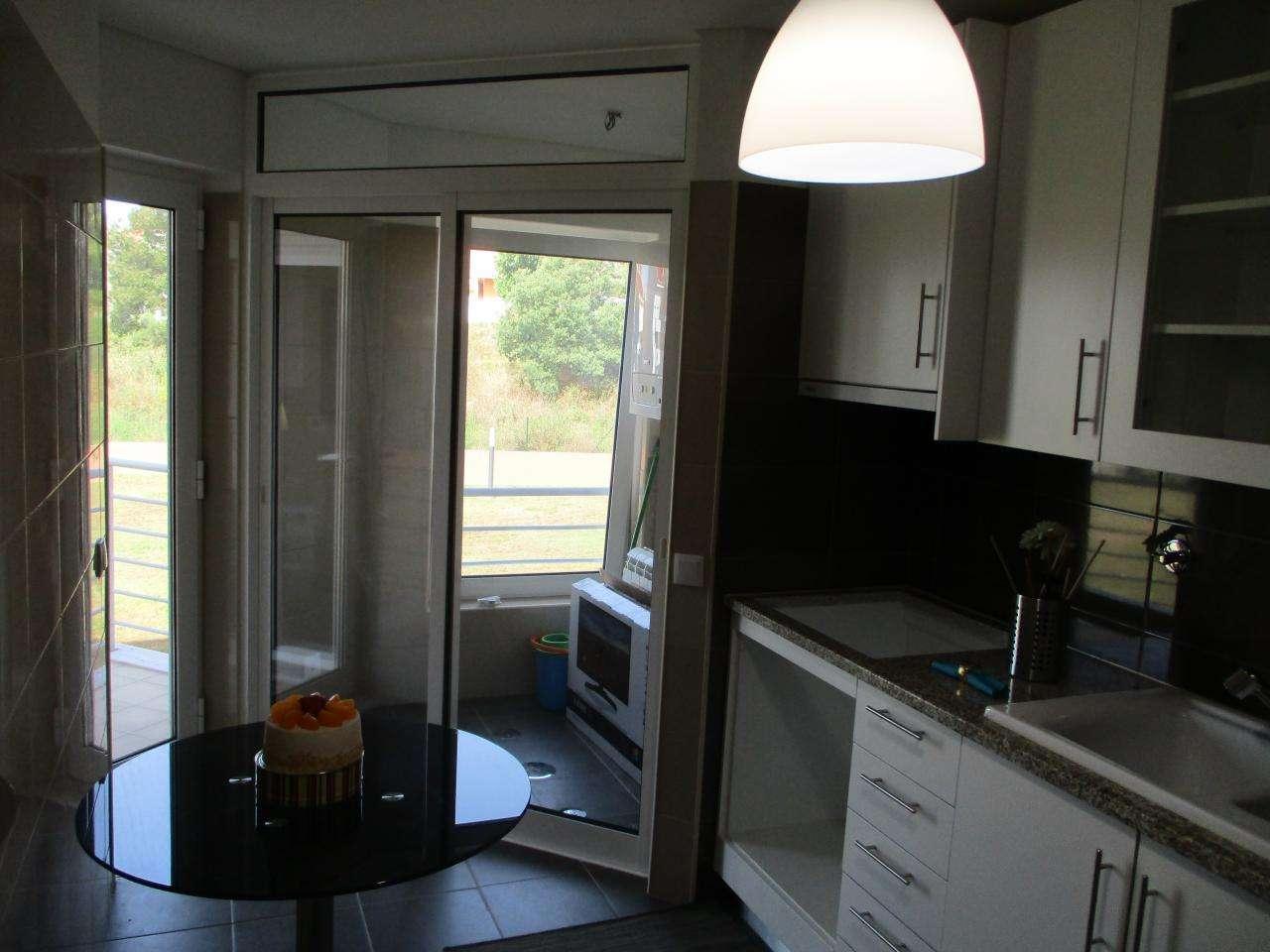 Apartamento para comprar, Valongo - Foto 6
