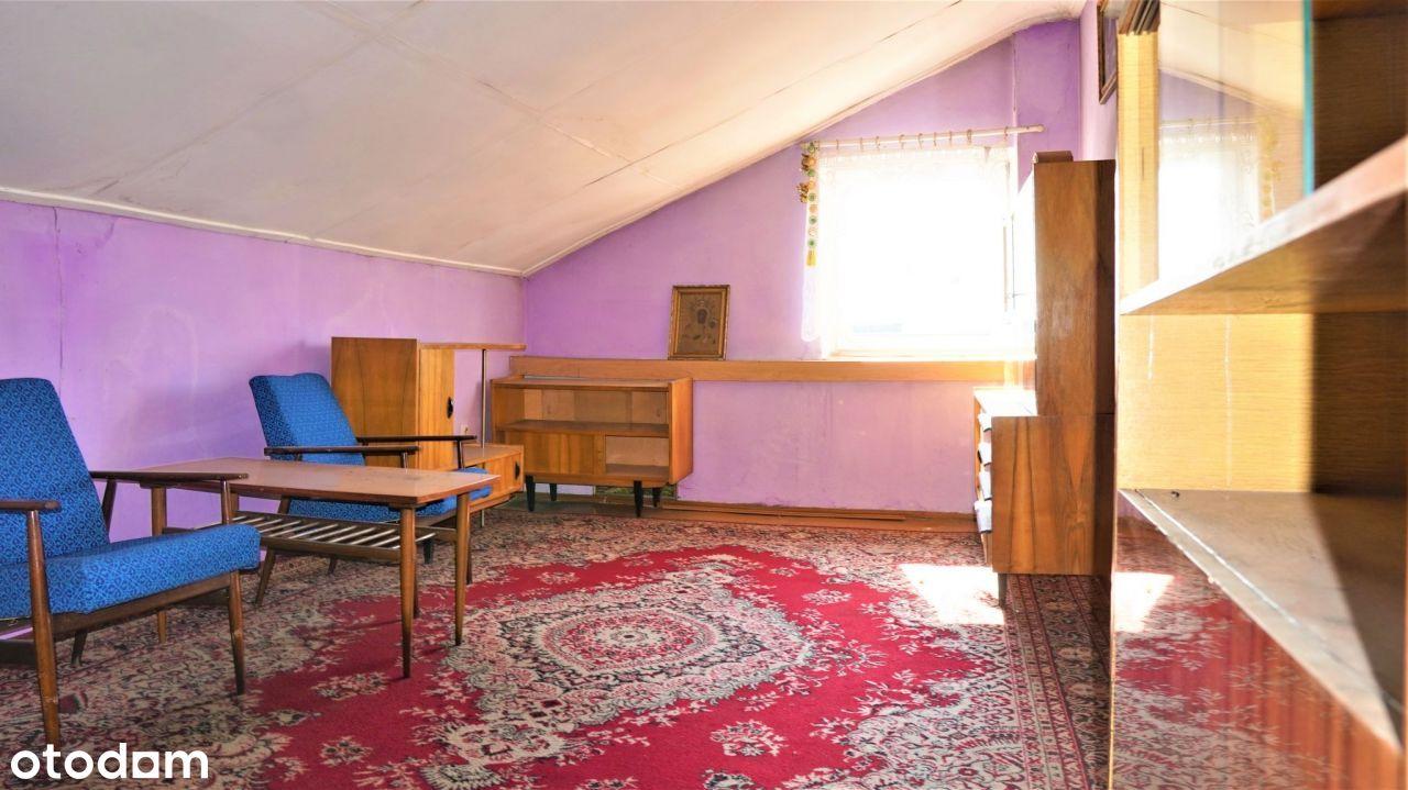 mieszkanie Bezczynszowe na wyspie w Kole