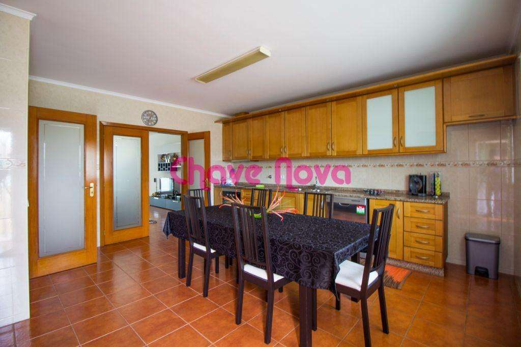 Moradia para comprar, Santa Maria da Feira, Travanca, Sanfins e Espargo, Aveiro - Foto 3